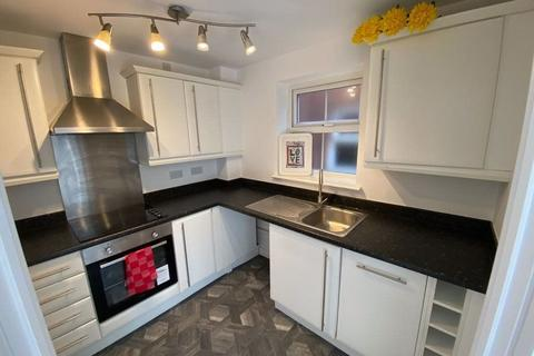 2 bedroom apartment to rent - Stonemere Drive