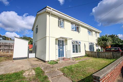 3 bedroom semi-detached house for sale - Calthorpe Road, Norwich
