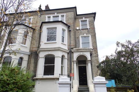2 bedroom flat to rent - St James Road, Surbiton