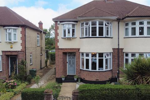 3 bedroom semi-detached house for sale - Waterhall Avenue, London