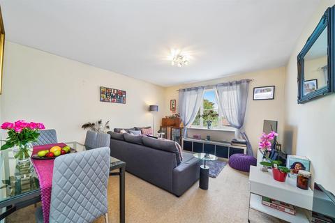 1 bedroom flat for sale - Pound Lane, London