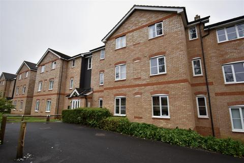 2 bedroom apartment for sale - Daneholme Close, Daventry