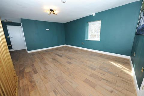 2 bedroom apartment for sale - Ryders Wynd, Richmond