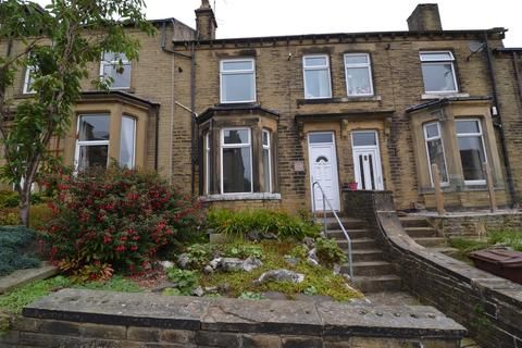 3 bedroom semi-detached house for sale - Oakleigh Road, Clayton, Bradford