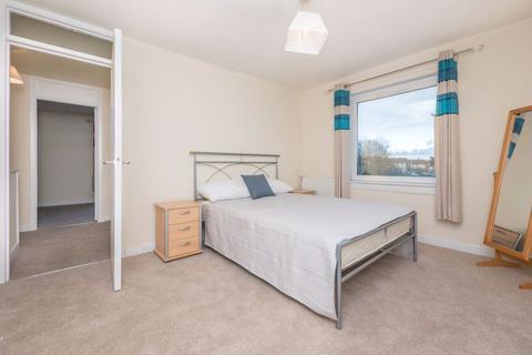 2 bedroom flat to rent - NORTHFIELD GROVE, EH8 7RL