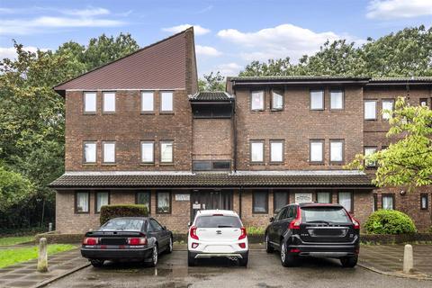 2 bedroom flat for sale - Brondesbury Park, London