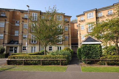 3 bedroom flat to rent - VENNEIT CLOSE (CITY CENTRE)