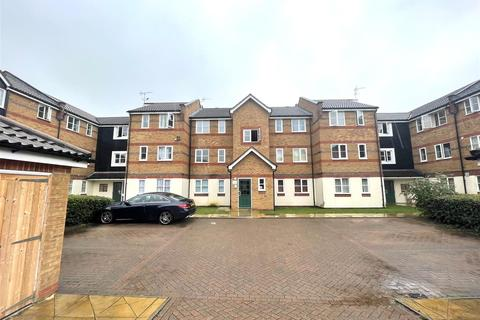 1 bedroom flat to rent - Hispano Mews, Enfield