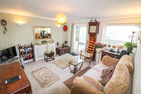 2 bedroom apartment for sale - Campion Road, Royal Leamington Spa