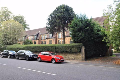 2 bedroom apartment for sale - Palatine Road, West Didsbury, Manchester, M20