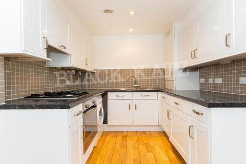 1 bedroom apartment to rent - Goulton Road