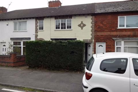 2 bedroom townhouse to rent - Lansdowne Grove, South Wigston, Leicestershire