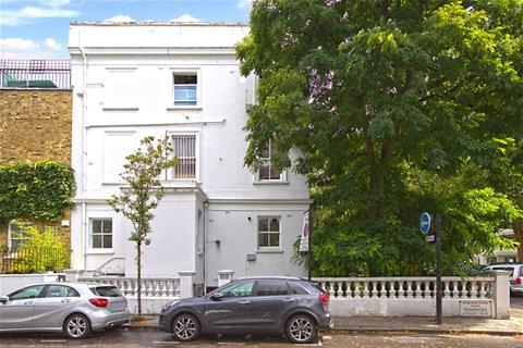 2 bedroom flat for sale - 22 Pembroke Road, Kensington, W8