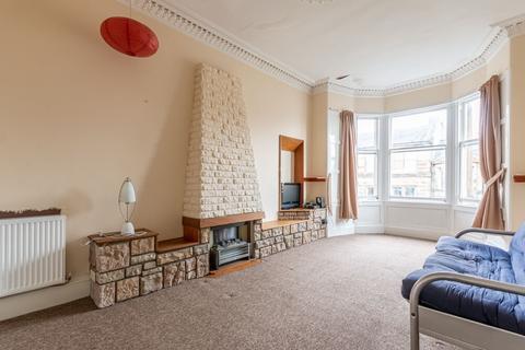1 bedroom flat to rent - Brunton Terrace Edinburgh EH7 5EH United Kingdom
