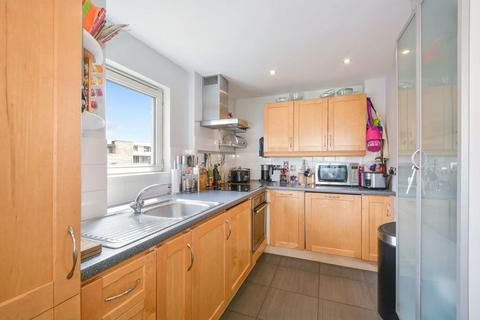 2 bedroom apartment to rent - Plough Way, Iceland Wharf, SE16