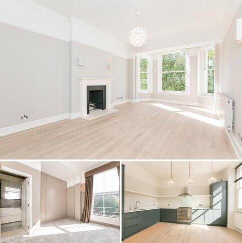 2 bedroom flat for sale - Queen's Gate, London, SW7