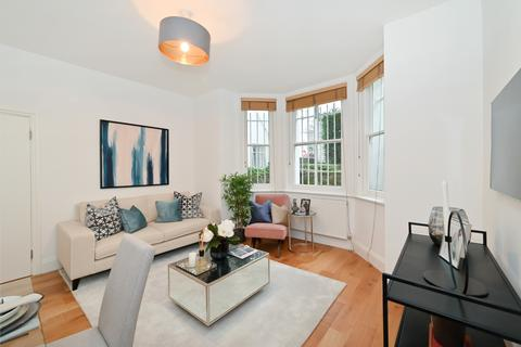 1 bedroom apartment for sale - Elgin Crescent, Notting Hill, W11