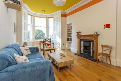 1 bedroom flat for sale - 5/6 Elgin Terrace, Edinburgh EH7 5NN