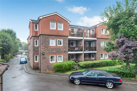 1 bedroom apartment for sale - Mayberry Court, 38 Copers Cope Road, Beckenham, BR3