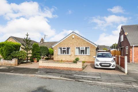 3 bedroom semi-detached bungalow for sale - Heathwood Grove, Paddington