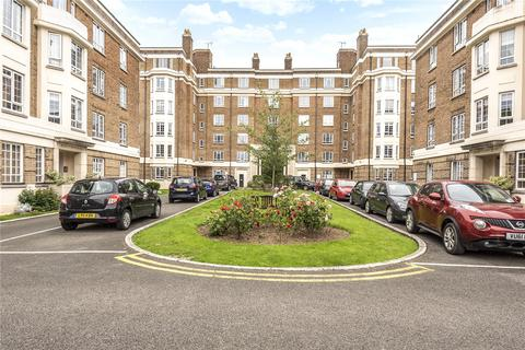 2 bedroom apartment for sale - Cambray Court, Cheltenham, GL50