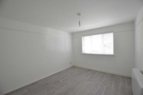 1 bedroom apartment to rent - Scotwell Drive, Colindale