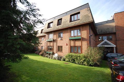 2 bedroom apartment to rent - Woodside Grange Road, Woodside Park, N12