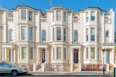 3 bedroom flat for sale - St. Anns Villas, London, W11