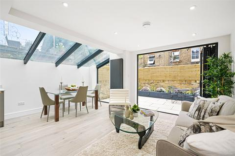2 bedroom apartment for sale - Portnall Road, Maida Vale, W9