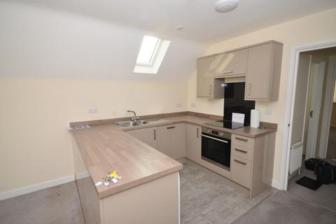 1 bedroom apartment to rent - Orchard Street Gillingham ME8
