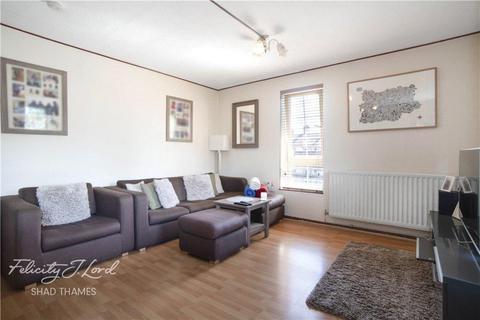 2 bedroom apartment for sale - Tabard Garden, Borough, SE1