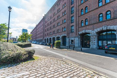 2 bedroom apartment for sale - Waterloo Warehouse, Waterloo Road, Liverpool, Merseyside, L3