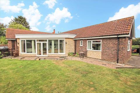 5 bedroom bungalow for sale - Bridge Lane, Scopwick, Scopwick