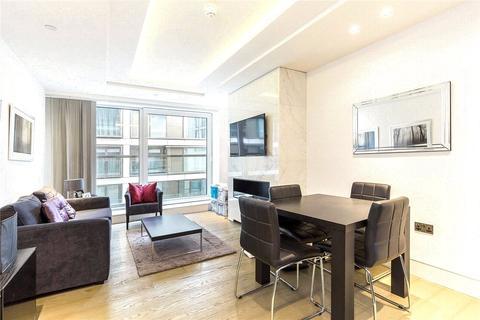 1 bedroom flat for sale - High Street Kensington, Kensington, W14