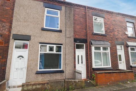 2 bedroom terraced house for sale - McKean Street, Bolton, BL3