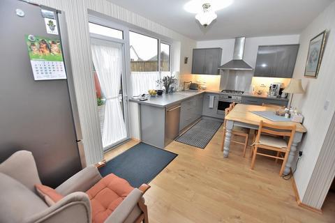 3 bedroom house for sale - Batmanshill Road, Tipton