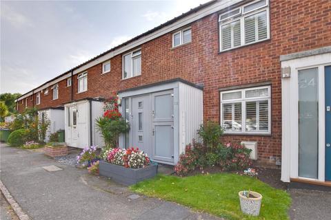 3 bedroom terraced house for sale - Quaggy Walk, Blackheath, London, SE3