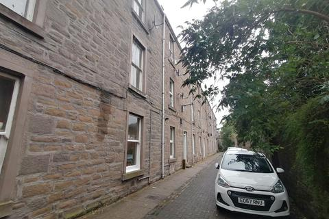 4 bedroom flat to rent - Seafield Road, Dundee, DD1