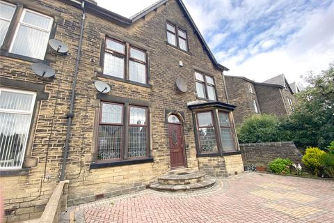7 bedroom semi-detached house for sale - Pollard Lane, Bradford, BD2