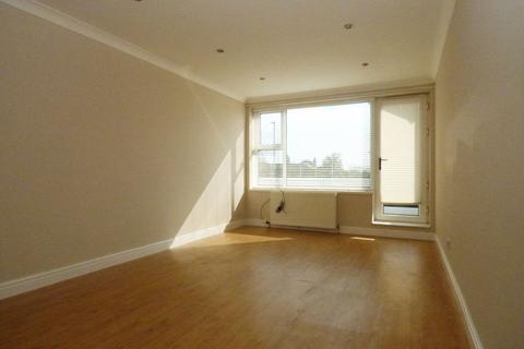 2 bedroom flat to rent - Taberna Close, Heddon-on-the-Wall, Newcastle upon Tyne, Northumberland, NE15 0BW