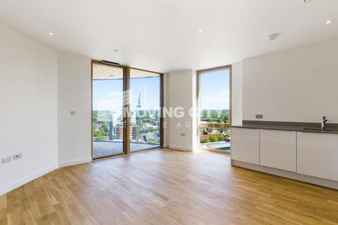 2 bedroom apartment to rent - Brouard Court, St Marks Square, Bromley, BR2