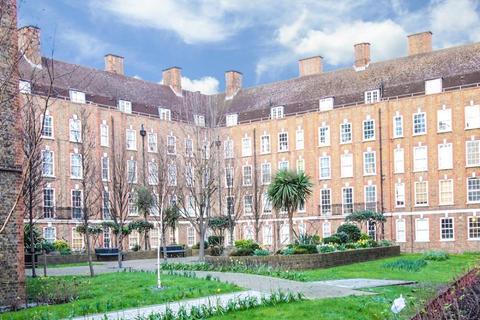 1 bedroom flat for sale - Brune House, Bell Lane, London, E1