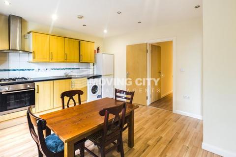 2 bedroom flat to rent - Zurich House, Hatfield Road, Stratford, E15