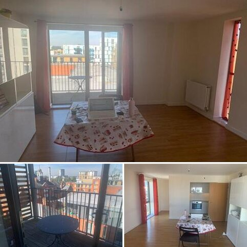 2 bedroom flat to rent - 2 Tanner Close, London NW9
