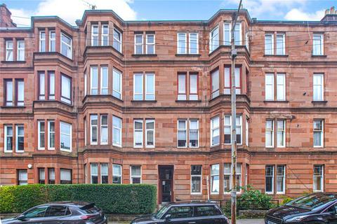 2 bedroom flat for sale - 3/1, 8 Strathyre Street, Glasgow, G41