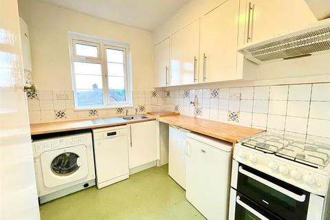 2 bedroom flat to rent - Anerley Park, Anerley, SE20