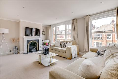 2 bedroom flat for sale - Fulham Park Gardens, Parsons Green, London