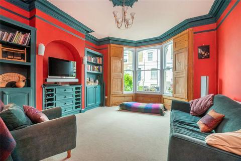 3 bedroom flat for sale - Albion Road, Stoke Newington