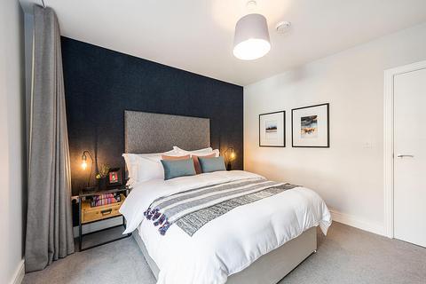 2 bedroom apartment for sale - Mount Pleasant, London, HA0