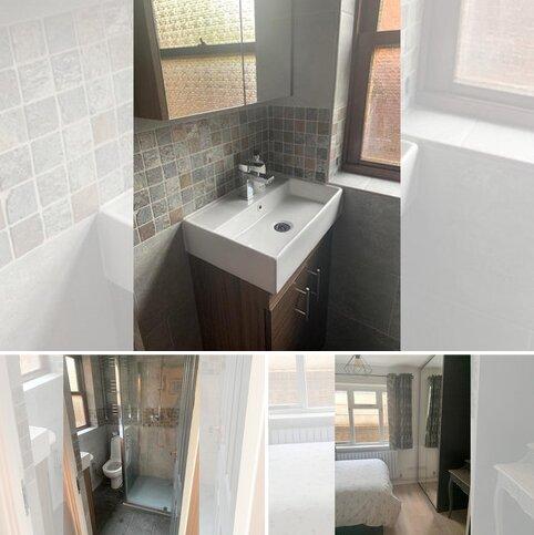 1 bedroom flat to rent - Stanhope Avenue, London N3